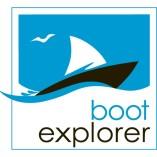 bootexplorer.ch