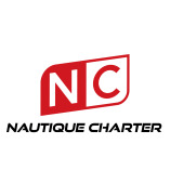 Nautique Charter Wörthersee
