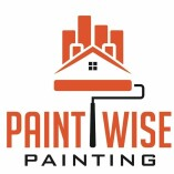 Paint Wise Painting