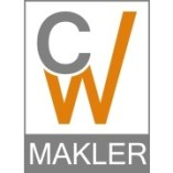 CW Makler