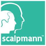 Scalpmann Hair&Head Care
