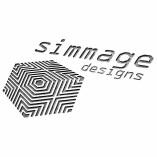 Simmage Designs