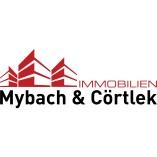 Mybach & Cörtlek Immobilien GbR