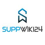 Suppwiki24.de