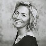 Bianca Marzecki - Osana
