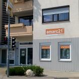 amarc21 Immobilien Augsburg