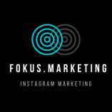 fokus.marketing