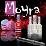 Moyra Austria
