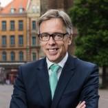 artvocati | Rechtsanwaltskanzlei Dr. Oldenburger