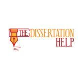 The Dissertation Help