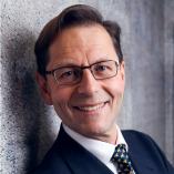 Andreas Streckenbach