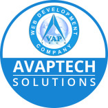 Avaptech Solutions