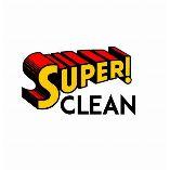 Super Carpet Cleaning Service