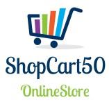 Shopcart50