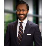 Shawn Sukumar Attorney at Law
