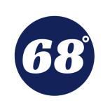 68 Degrees HVAC