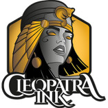 Cleopatra Ink Deutschland