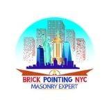 Brick Pointing NYC