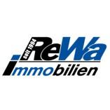 ReWa Immobilien GmbH