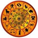 Online Love Problem Solution Astrologer