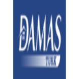 Damas Turk Real Estate