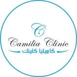زراعة الشعر في تركيا | Camilia Clinic