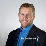 Jens Kiesewetter