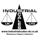 Industrial Scales UK