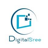 Digital with sree