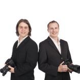 Businessfotografen.ch