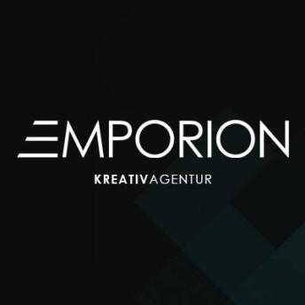 Emporion Ug Haftungsbeschränkt Experiences Reviews