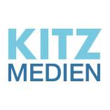 Kitz Medien GmbH
