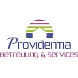 Providentia Betreuung & Services e. K.