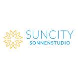 SunCity Sonnenstudio