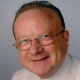 Thomas Schreiter