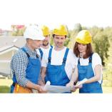 DFW Concrete Services