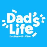 Dad's Life