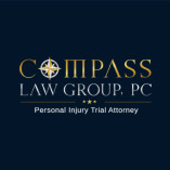 Compass Law Group LLP Injury and Accident Attorneys