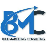 Blue Marketing Consulting