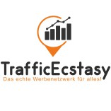 TrafficEcstasy