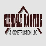 Glendale Roofing & Construction LLC
