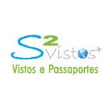 s2Vistos