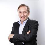 Christian Jubt - Fachberater für Finanzdienstleistungen