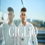 GiglioCollection