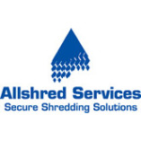 Allshred Services