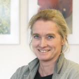 Praxis Karin Koch