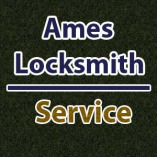 Ames Locksmith Service