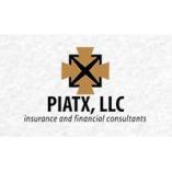 PIATX, LLC