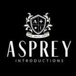 Asprey Introductions