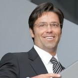 Frank Scheelen